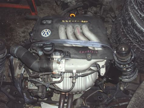 engine apk jdm 1999 2005 vw volkswagen golf jetta 2 0l apk engine jdmengineland engine land jdm engine