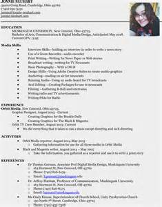 fill in the blank resume templates resume template administrative bestsellerbookdb