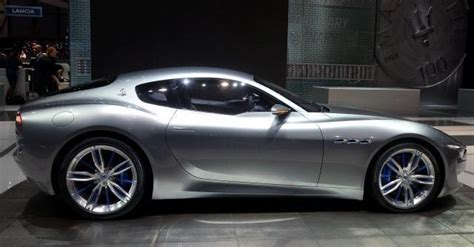 maserati alfieri price 2017 maserati alfieri price 2018 2019 car reviews