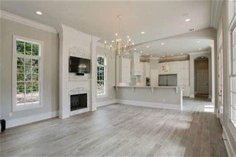 Beautiful Decor Ideas For Home by Repose Gray Sherwin Williams Picmia