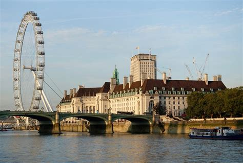 thames boat trips thames boat trip review uk housekeepers association