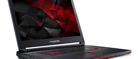 gsm laptop acer outs predator 17x gaming laptop predator g1 gaming