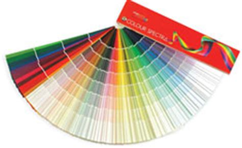 asian paints launches colour spectra 1800