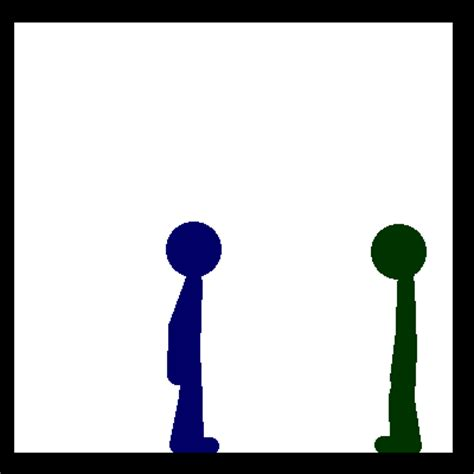 cara buat video animasi bergerak cara membuat gambar animasi bergerak lucu di blackberry