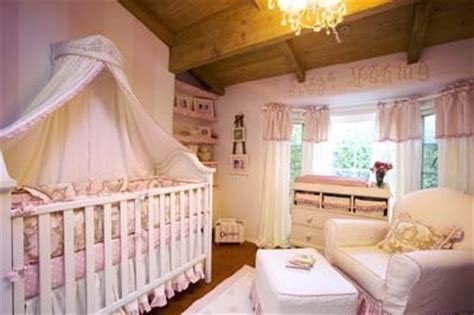 beautiful little girl room decor trendy material associated with any home stunning celebrity nurseries abode