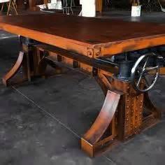 Man Cave Designs Garage designer inspiration eco furniture of the future