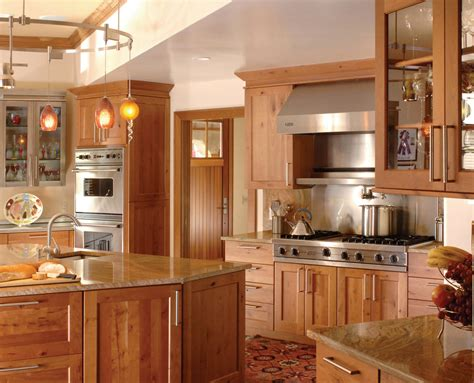 shaker style kitchen cabinets wooden maxwells tacoma