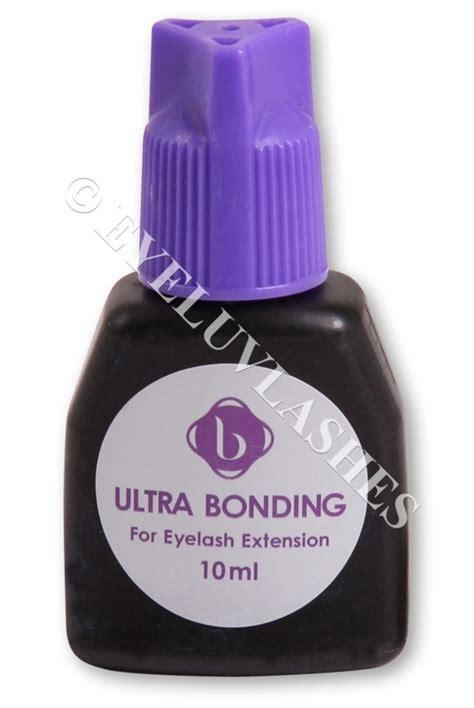Blink Glue10ml Eyelash Extension blink ultra bonding glue for eyelash extensions