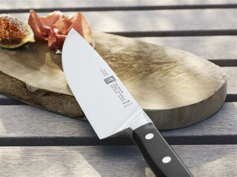 kitchen knives london win tickets to taste of london this summer courtesy of