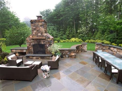 beautiful patios patio design pictures and ideas