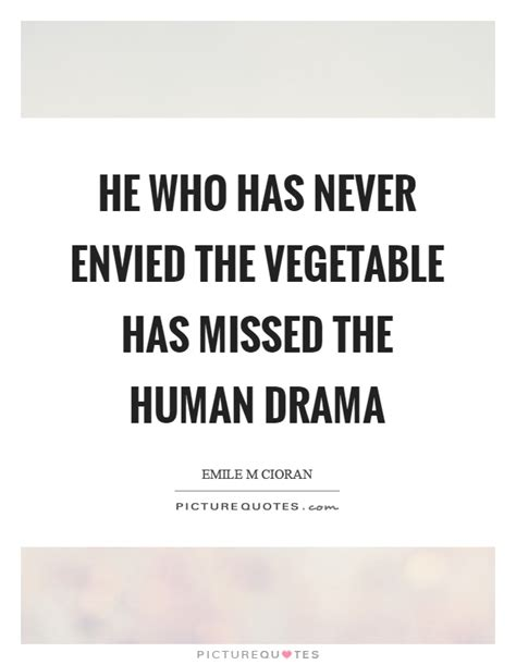 vegetables quotes vegetable quotes vegetable sayings vegetable picture