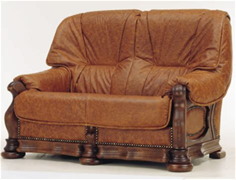 european leather sofa european retro leather sofa graphic hive