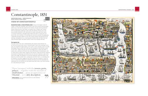 great city maps 0241238986 amazon com great city maps 9781465453587 dk books