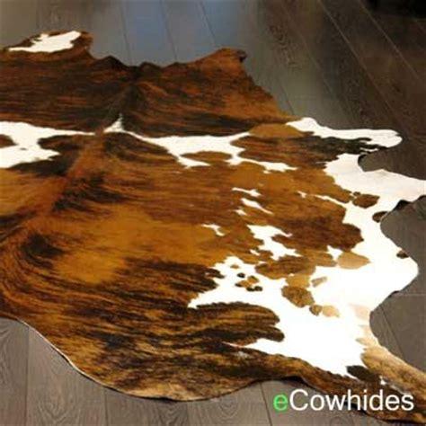 Tricolor Cowhide Rug Tricolor Cowhide Rug Cow Hide Rugs On Sale
