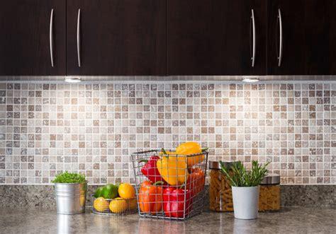 como usar azulejos na decora 231 227 o finocr 233 dito cobran 231 a de - Azulejo Na Cozinha