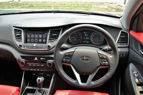 hyundai tucson in malaysia test drive review hyundai tucson autoworld my