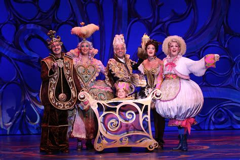 beauty and the beast the original broadway musical 1000 images about beauty and the beast on pinterest