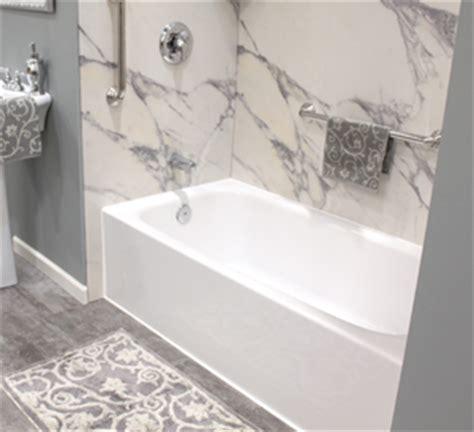 water under bathtub liner bathtub liners nashville tn