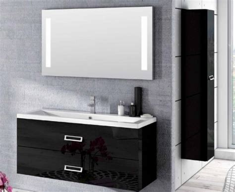 mobili in wengè stunning mobili bagno weng 195 168 contemporary ameripest us