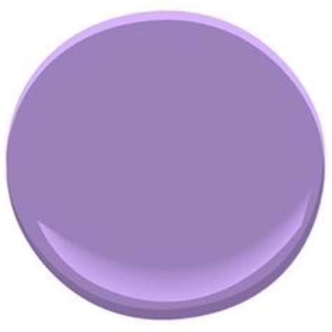 benjamin moore deep purple colors 1000 images about lavender paint on pinterest benjamin