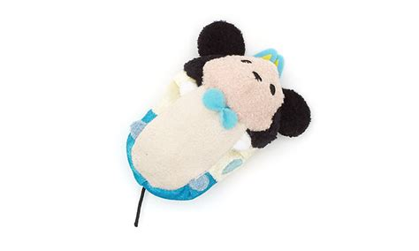 Original Disney Tsum Tsum Mini Donald 2017 easter 2017 mickey mystery tsum tsum mini my tsum tsum