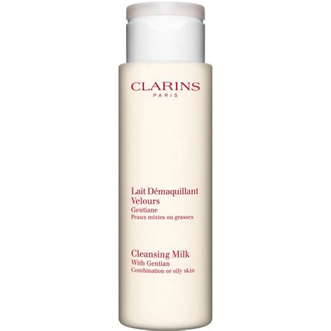 Clarins Detox by Scentsationalperfumes Buy Clarins Cleansing Milk