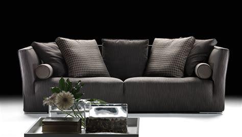 modern sofa miami modern sofa sofa miami newformsdesign modern sofas