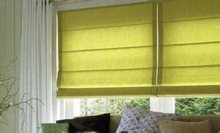 gardinen flurfenster franc 250 zske rolety okn 225 a dvere