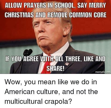 Meme Culture - 25 best memes about common core common core memes