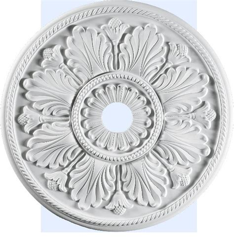 large ceiling medallions inviting home inc raleigh ceiling medallion large ceiling medallions houzz