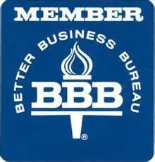 choice home warranty bbb flooring company