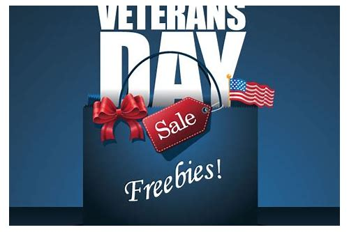 veterans day freebies san antonio texas