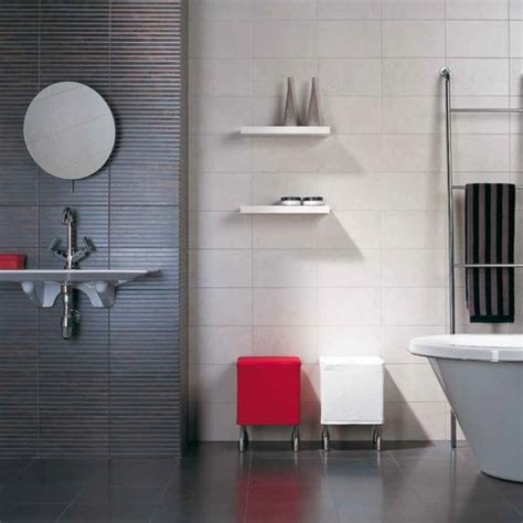 discontinued porcelanosa bathroom tiles bathroom tiles porcelanosa curvy blue bathroom from