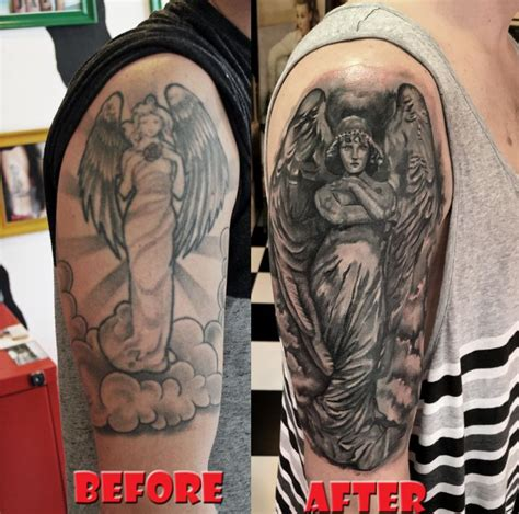 tattoo cover up london 12 best tattoos by zsolt mihaly images on pinterest