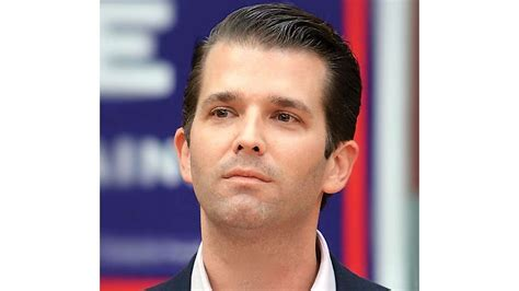 donald trump jr compared to china india substantially donald trump jr compared to china india substantially