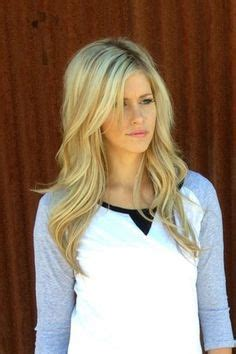 hair cut is lumpy layers not blending 1000 ideas about long layered haircuts on pinterest