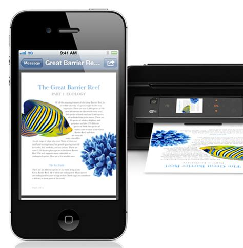 print from iphone pros and cons of the best printing apps for iphone
