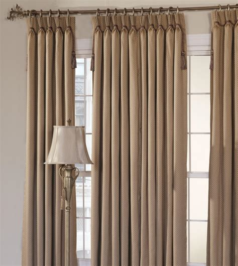 copper curtains curtains ideas 187 copper curtains inspiring pictures of
