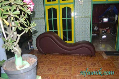 sofa tantra murah sofa hotel sofa tantra sofa cintasofa unik sofa