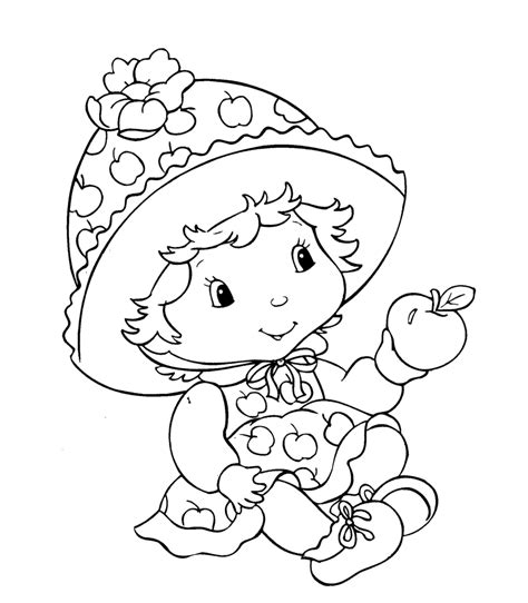 baby coloring pages games coloring pages photo baby coloring sheet images baby
