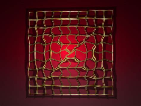geometric pattern used in computer models abstract art geometric design max 3ds max software