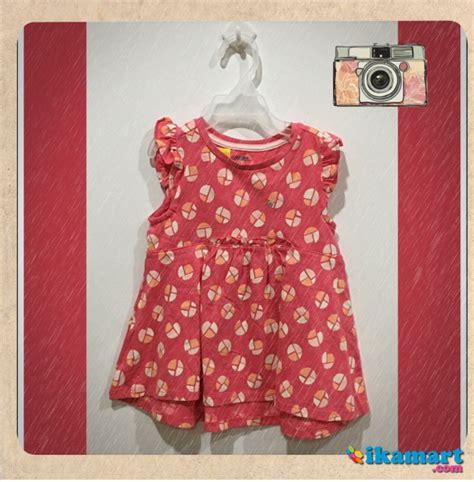 Baju Branded Anak Cewek Crt01 baju anak branded baju anak