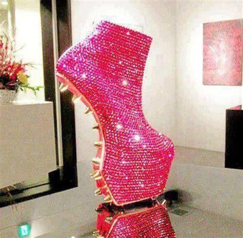 nicki minaj shoes 1000 images about nicki shoes on nicki minaj