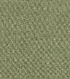 upholstery fabric pittsburgh color match of pittsburgh paints 530 4 gray marble