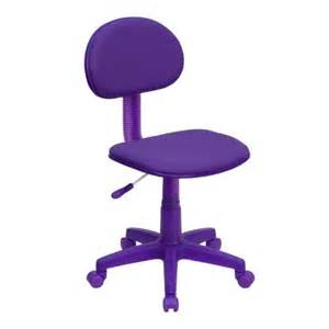 Kid Desk Chairs Comfortable Desk Chairs For