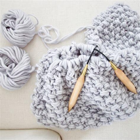 knitting patterns using size 50 needles size 50 knitting needles patterns size 50 knitting