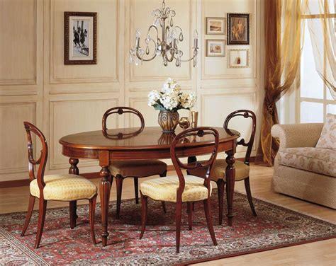 tavoli francesi tavolo da pranzo 800 francese vimercati meda