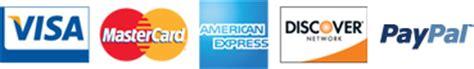 Credit Card Template Png Florister 237 A En Rep 250 Blica Dominicana Entregas De Flores El Mismo D 237 A En Rep 250 Blica Dominicana