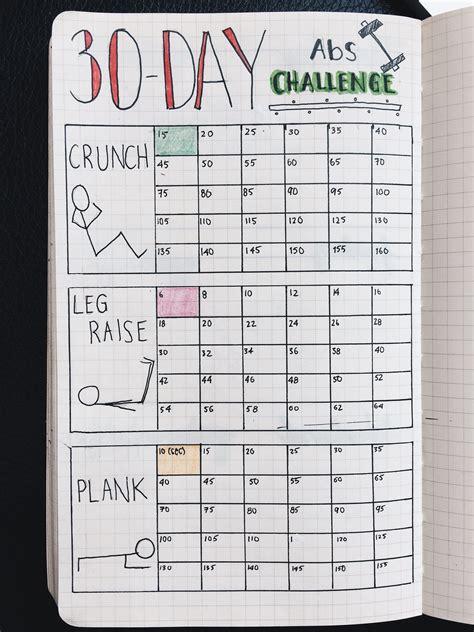 work weight loss challenge spreadsheet beautiful weight loss