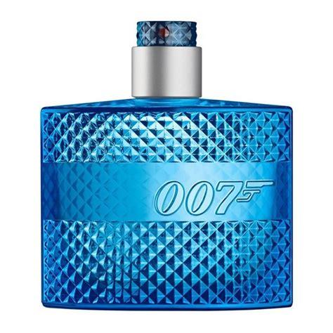 parfums pour homme bond 007 royale